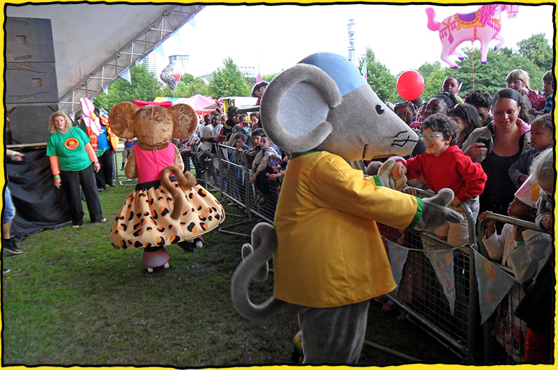 gigs_lollibop_2011