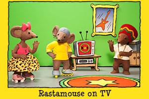 irie_rastamouse_on_tv