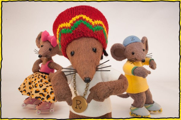 snaps_rastamouse_characters