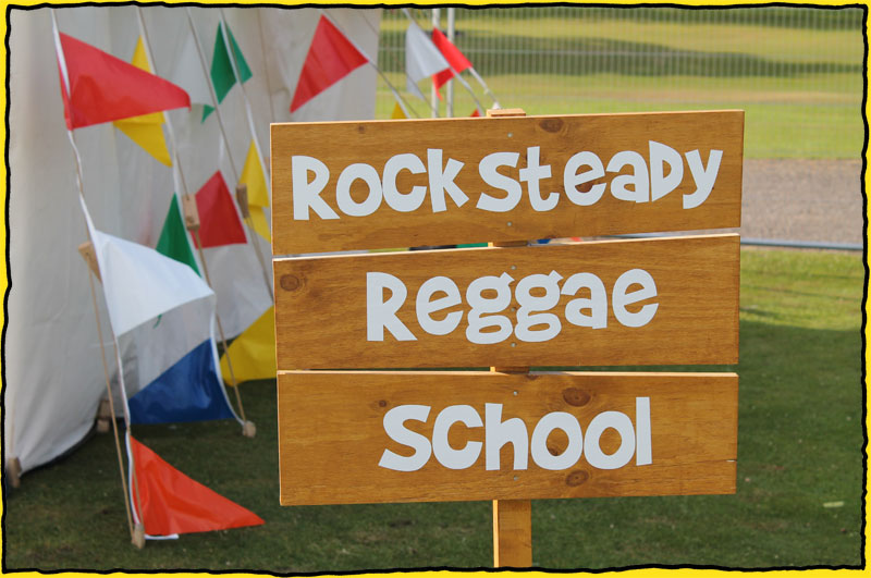 irie_rocksteady_image