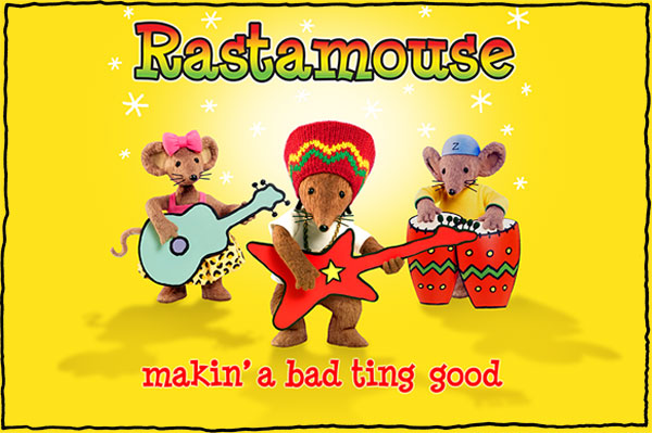 video_rastamouse_titles