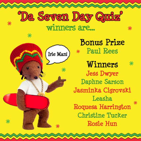 D7DQ Winners IG