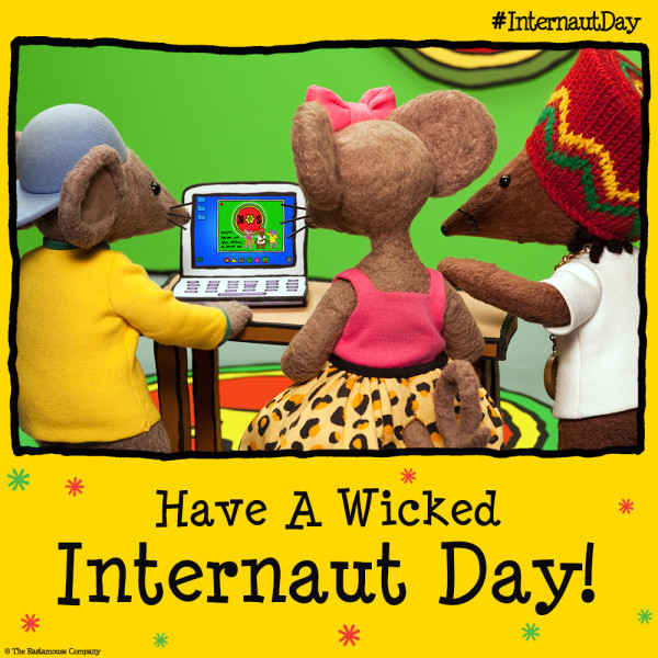 internaut-day-2016