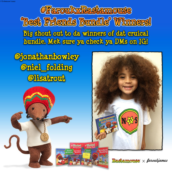 rastamouse-x-farouk-james-winners-fb-twitter
