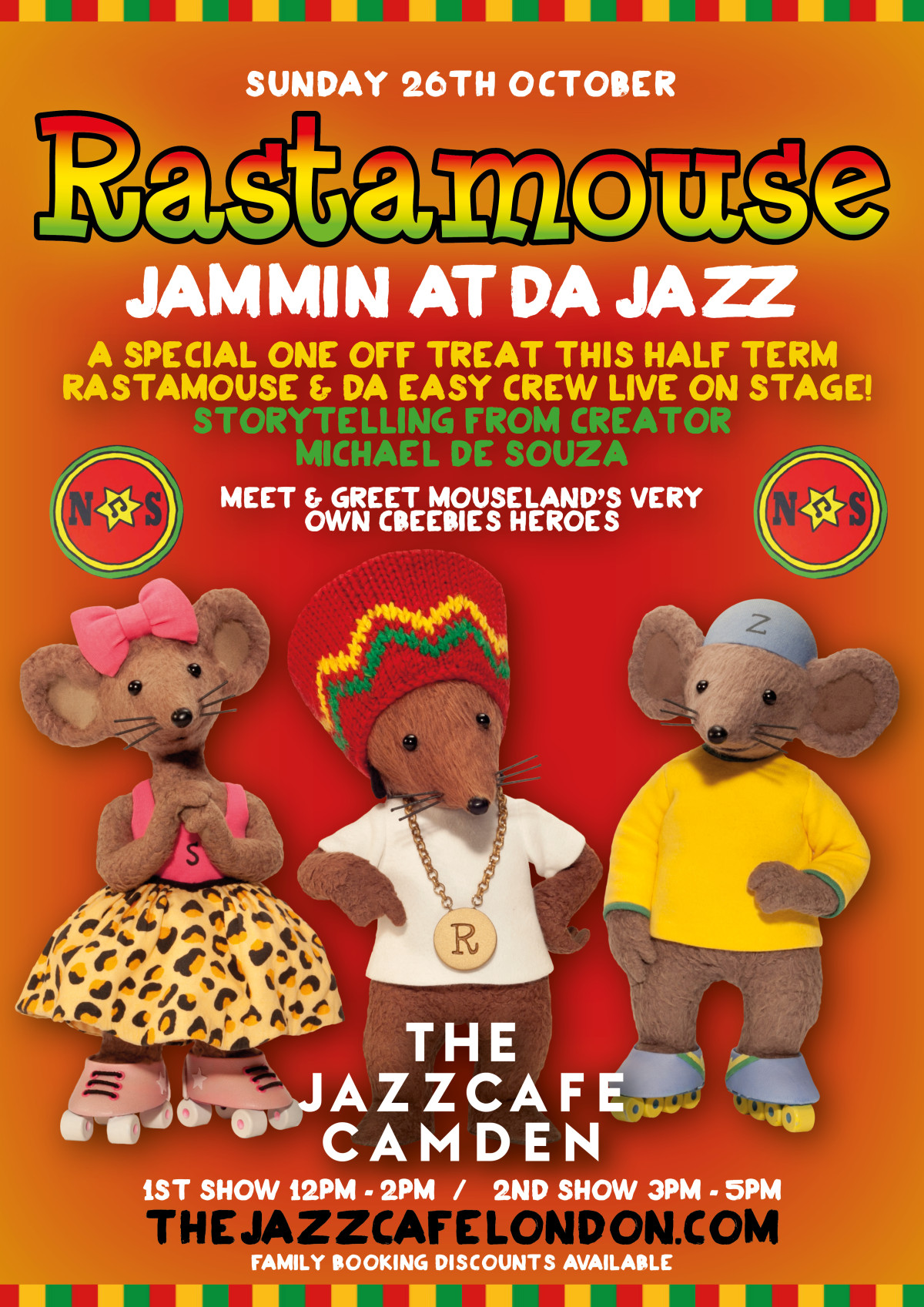 rastamouse_a3_poster